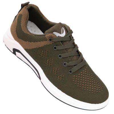 Men Sports Shoe 15537