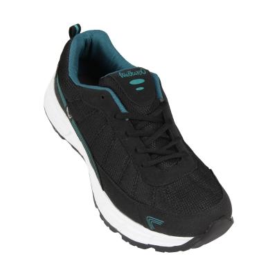 Men sports shoe 15509