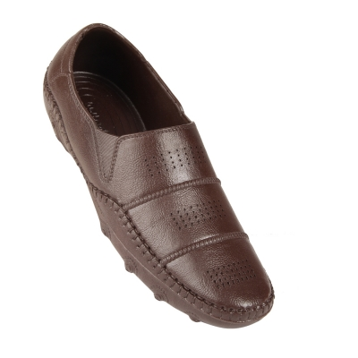 Men Lifestyle Loafer 12316