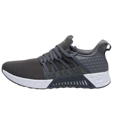 Men Sports Shoe WS9011