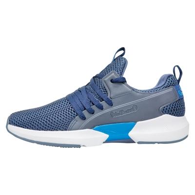 Men Sports Shoe WS9013