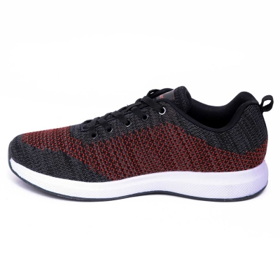 Men Sports Shoe 15544