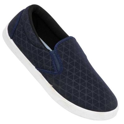 Men Lifestyle Shoes 16129