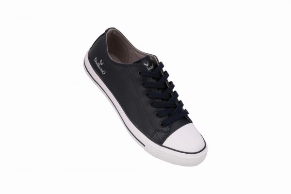 Men Lifestyle Shoes 16123