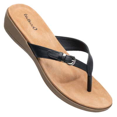 Women Casual Sandals WP92002