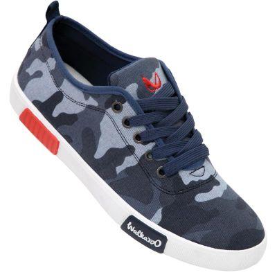 Men Lifestyle Shoe 16116