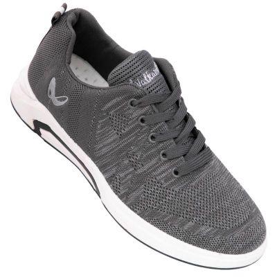 Men Sports Shoe 15536