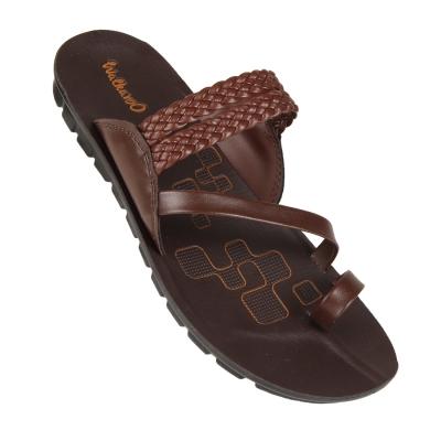 Men Casual Sandal W1413