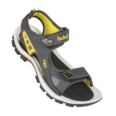Men casual sandals 10559