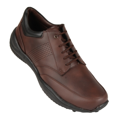 Men formal shoe 17303