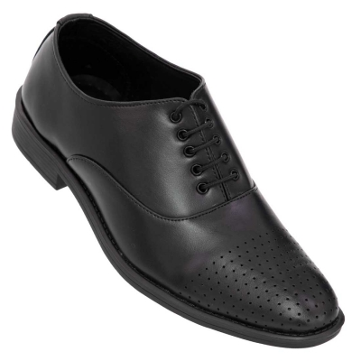 Men formal shoe 17122