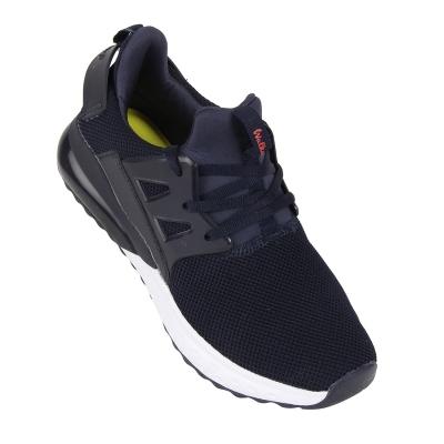Men Sports Shoe WS9003