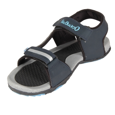 Men Casual Sandals 10551
