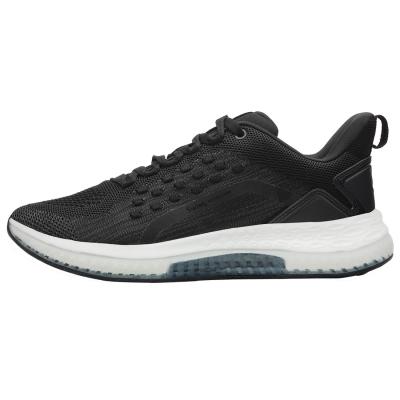 Men  Sports Shoe WS9000