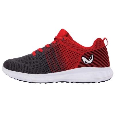 Men Sports Shoe 15571