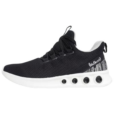Men Sports Shoe WS9032