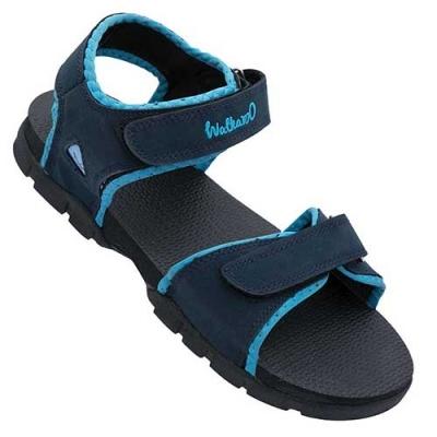 Men Casual Sandal 10801