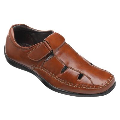Men Lifestyle Loafer 16133