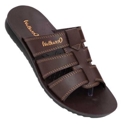 Men Casual Sandal 13330