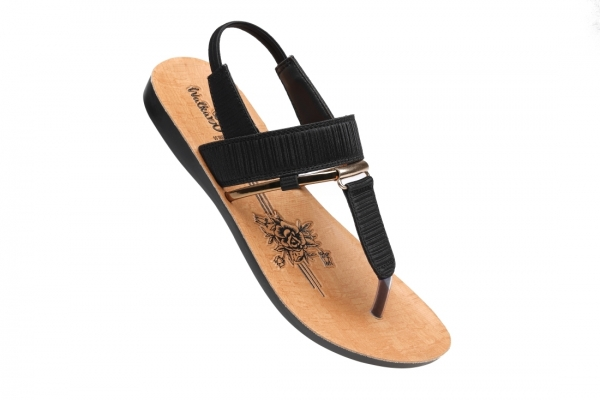 Women Casual Slipper WL7710