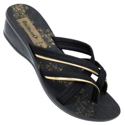Walkaroo Casual Slippers 13812