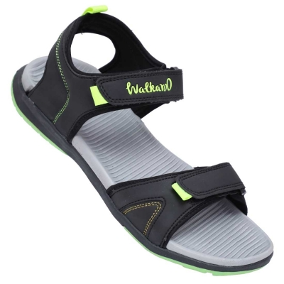Men Casual Sandal 10566