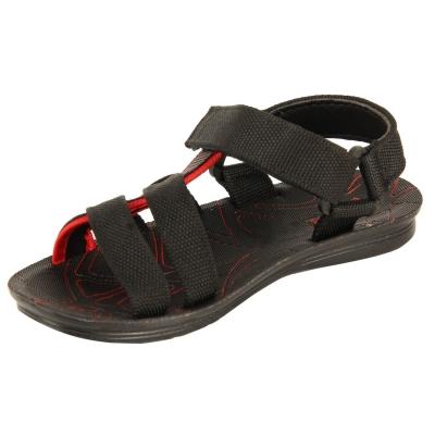 Men casual slippers W1527