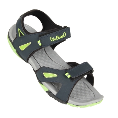 Men Casual sandal 10550