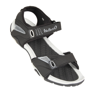 Men Casual sandal 10527