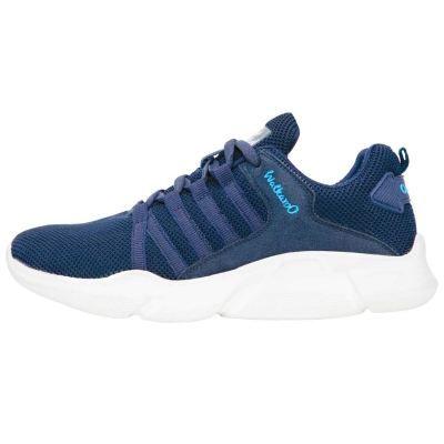 Men Sports Shoe WS9517