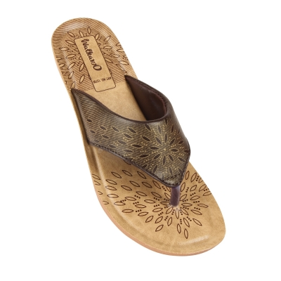 Women Casual Slipper 13750