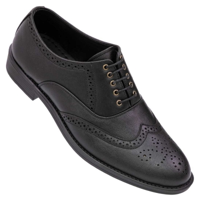 Men Formal Shoe 17121