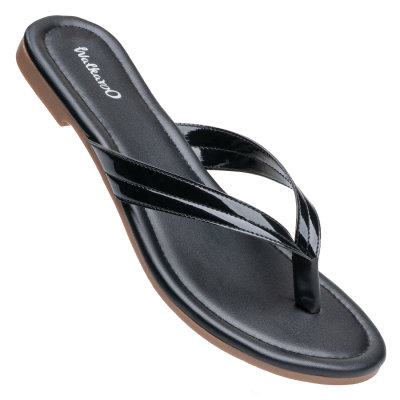 Women Casual Sandals WP91003