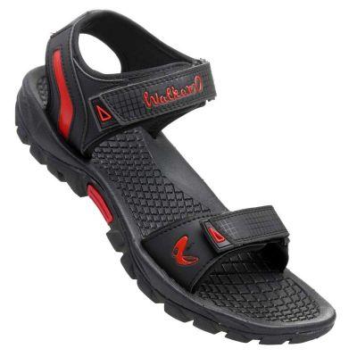Men Sports Sandal 10548