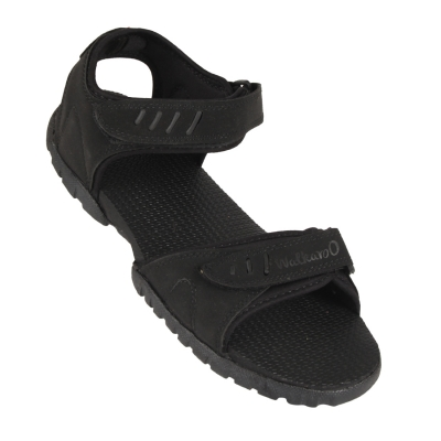 Men casual sandals 4509