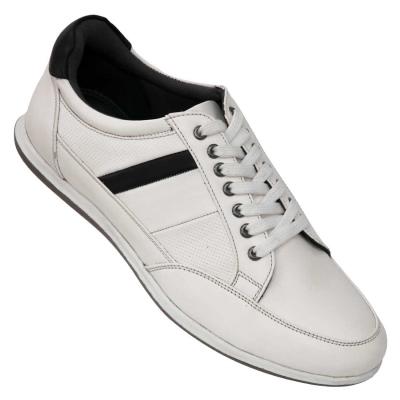 Men lifestyle Shoes 16130