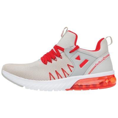 Men Sports Shoe WS9004