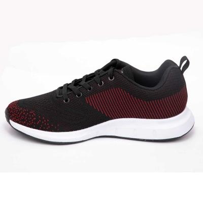 Men Sports Shoe 15554