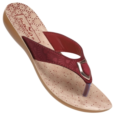 Women Casual Slipper 13768