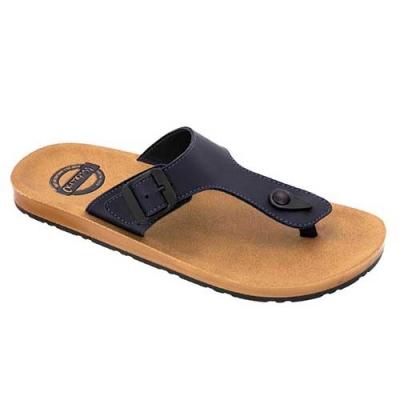 Men Casual Slipper 13119