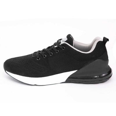 Men Sports Shoe 15545
