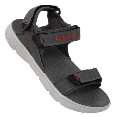 Men Casual Sandal 10586