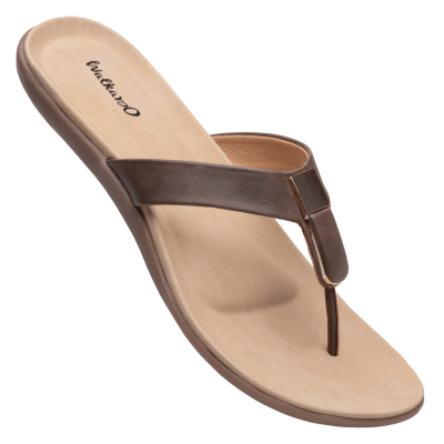 Women Casual Sandals WP92003