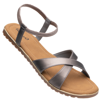 Women Casual Sandals WP91301