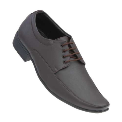 Men formal shoe 17106