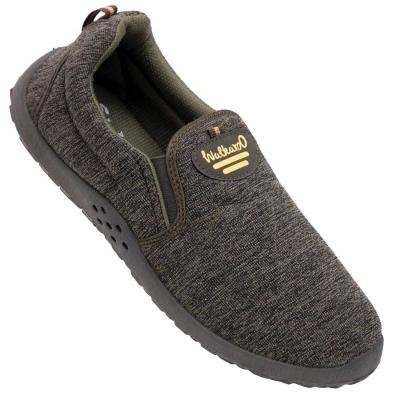Men Lifestyle Shoes 16401