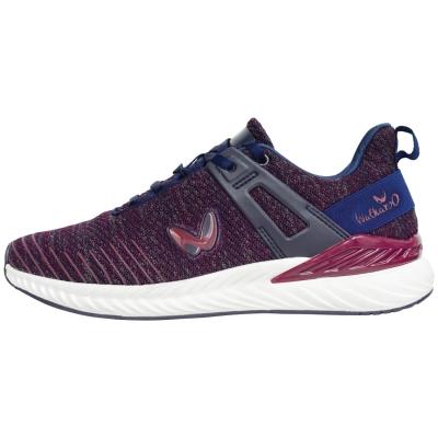 Men Sports Shoe WS9034