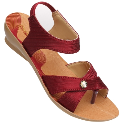 Women Casual Slipper 13927