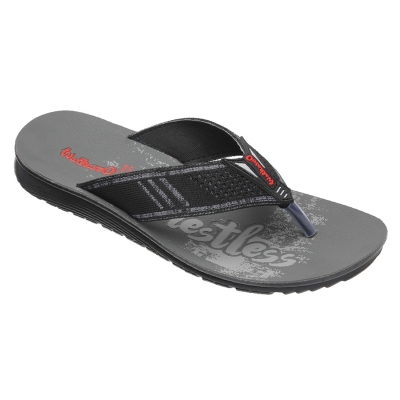 Men Casual Slipper 13121