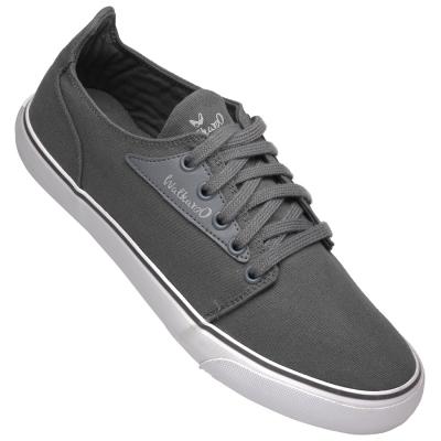 Men Lifestyle Shoes 16121